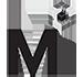 logo_moblie
